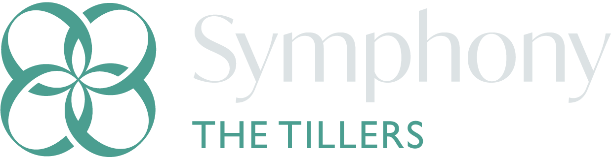 Symphony at The Tillers